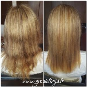 plauku tiesinimas keratinu cocochoco groziolinija.com