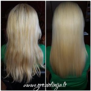 plauku tiesinimas keratinu encanto groziolinija.com
