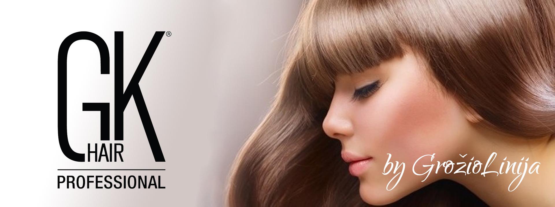 Ilgalaikis plauku tiesinimas global keratinu groziolinija.com