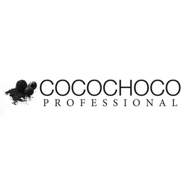Plauku gydymas Cocochoco Original, Pure ir Gold keratinu groziolinija.com