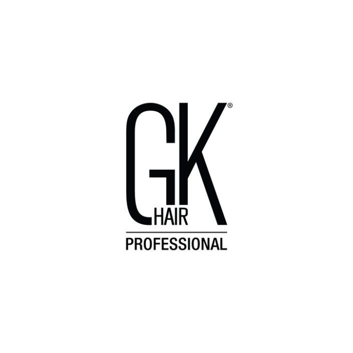 Ilgalaikis plauku tiesinimas Global Keratin GKhair groziolinija.com