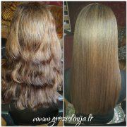 plauku tiesinimas keratinu inoar groziolinija.com