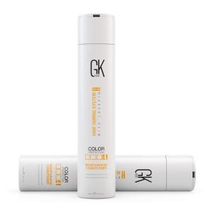 GKhair (Global Keratin) color protection drėkinantis kondicionierius